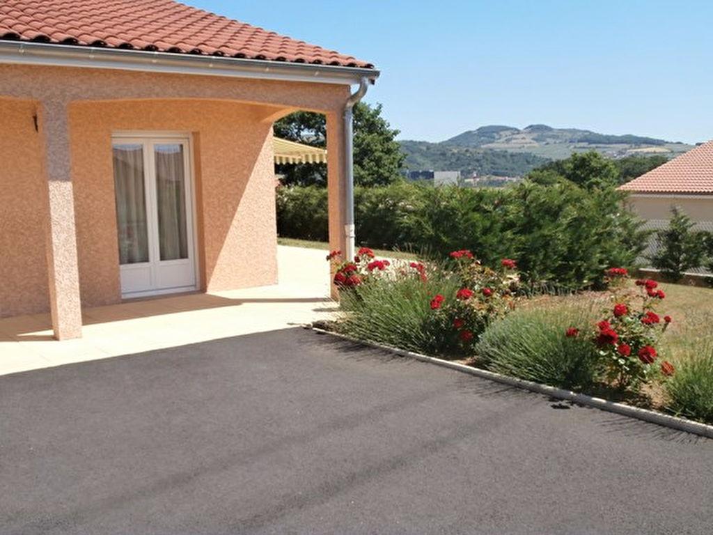 a vendre maison 224 issoire 71 m 178 235 000 jmc issoire immobilier portail immobilier en