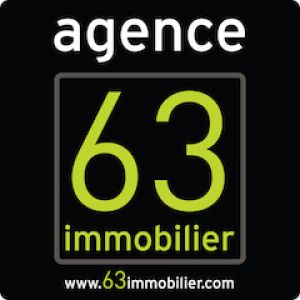 AGENCE 63 IMMOBILIER Clermont