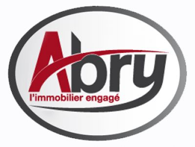 ABRY Immobilier Issoire